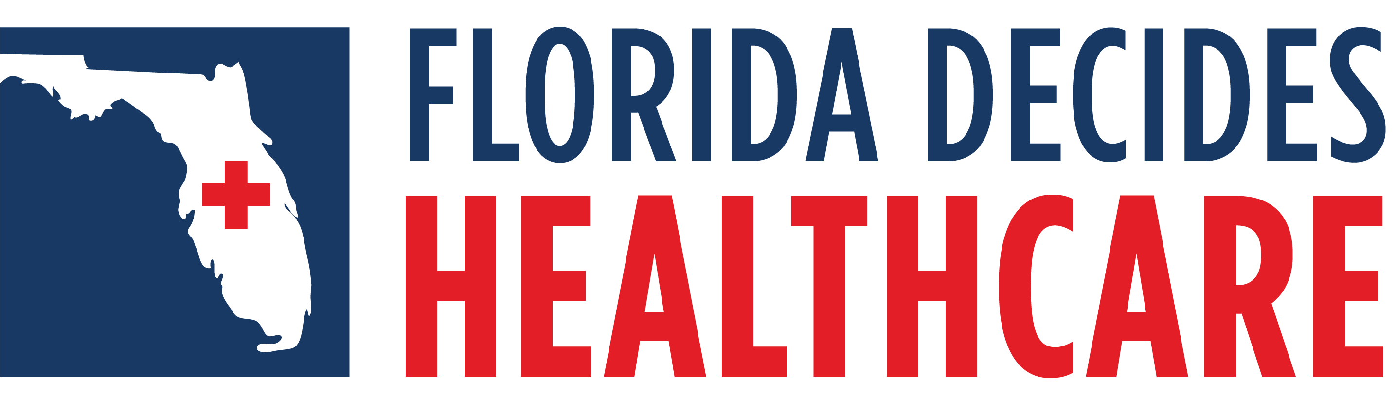 Florida Decides Healthcare